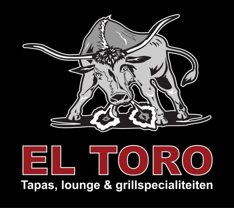 logo El Toro